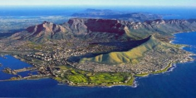 Spectacular South Africa – 11 days