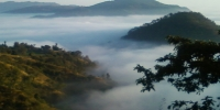 Awesome Uttaranchal