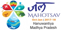 JAL MAHOTSAV 1 NIGHT / 2 DAYS PACKAGE PHASE-2